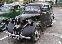 1953 ford anglia http://classic-auto-trader.blogspot.com