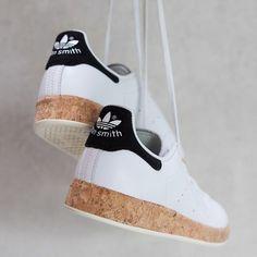 Loafers 632 En Meilleures Images Du amp; 2019 Tableau Slip Chaussures xOwAOv1rq0