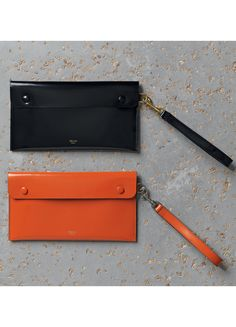 Spring / Summer Collection 2015 collections - Maroquinerie | CÉLINE
