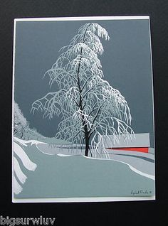 1000+ images about Eyvind Earle on Pinterest   Sleeping beauty ...