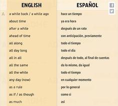 English phrases 1