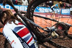 2014 UCI Cyclocross Worlds