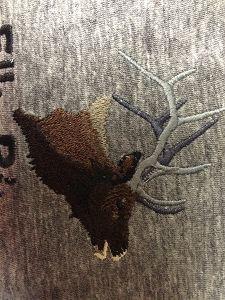 Я сделал это! | Машинной вышивки Дизайн | SWAKembroidery.com