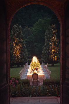 Amazing #wedding venue - Find more like this at http://www.myweddingconcierge.com.au