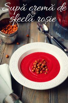 Chana Masala, Baby Food Recipes, Bacon, Meals, Cooking, Ethnic Recipes, Meal, Kochen, Food
