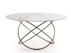 Check out the deal on Sfera Table in the manner of Ron Gilad at Eco First Art