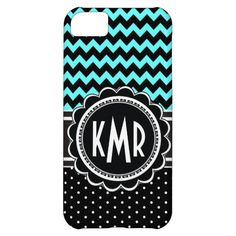 >>>This Deals          	Polka Dot Glamor Retro Elegant Chevron Monogram iPhone 5C Covers           	Polka Dot Glamor Retro Elegant Chevron Monogram iPhone 5C Covers in each seller & make purchase online for cheap. Choose the best price and best promotion as you thing Secure Checkout you can trus...Cleck Hot Deals >>> http://www.zazzle.com/polka_dot_glamor_retro_elegant_chevron_monogram_case-179397674152983598?rf=238627982471231924&zbar=1&tc=terrest