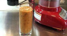 suco laranja 0