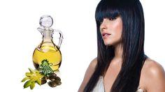 Aceite de resino para hacer crecer el cabello - Para Más Información Ingresa en: http://tiposdepeinados.com/aceite-de-resino-para-hacer-crecer-el-cabello/