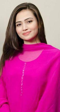 Sana Javed  Like : www.unomatch.com/sanajaved  #sanajaved #pakistani #tvactress…