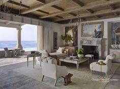 Ohara Davies-Gaetano - Interior Design