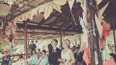 Mooiplaatsie - Rated one of our Top 10 Pretoria Wedding Venues