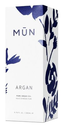 Mun packaging / packaging design / packaging of the world