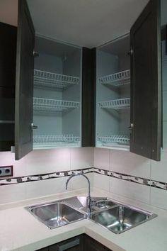 20 best corner sink kitchen images kitchen ideas kitchens corner rh pinterest com