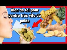 if you want to quickly defat your body and lose fat here is what you need! Lose Fat, Voici, Youtube, Fat, Rice, Take Care Of Yourself, Youtube Movies