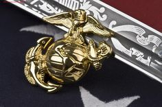 Semper Fi - Post Jobs, Tell Others and Become a Sponsor at www.HireAVeteran.com