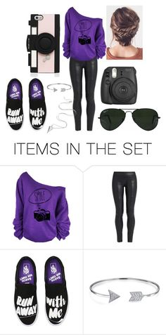 """foto"" by marian-cd ❤ liked on Polyvore featuring art"