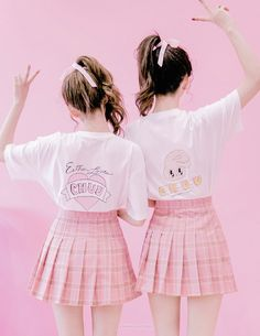 Pink & Pastel & Korean Fashion ! : Photo