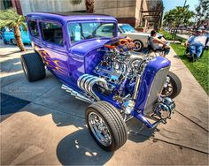 skelly hot rod | by pixel fixel