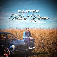 Carter - Field of Dreams