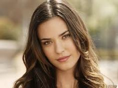 Argyle Empire @Argyle_Empire  She could be Julia but is American #OdetteAnnable @50ShadesSayings @BookTemptations @TrilogiaGabriel @ProfGOEmersonFP ... @50ShadesSayings 6h  @SRFansSpain I like Odette Annable for Julia @sylvainreynard @BookTemptations @SRFansUK @TrilogiaGabriel @Argyle_Empire @ProfGOEmersonFP