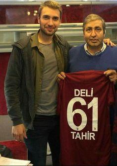 Deli Tahir Turkish Actors, My Life, Couples, Movies, Turkish Delight, Singers, Fashion, Amor, Moda