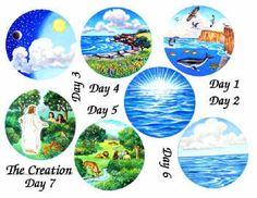 Google Image Result for http://1.bp.blogspot.com/_wDokjrZMD1I/SluM3Dtv2lI/AAAAAAAAAIs/mQzCJY2i8Wg/s400/TheCreation.jpg