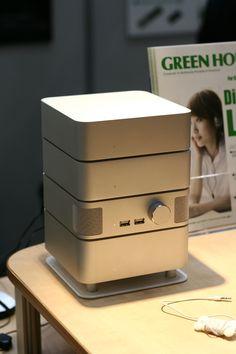 수냉도 이렇게 만들 수 있을까? Audio Design, Sound Design, Id Design, Design Case, Diy Computer Case, Picture Folder, Diy Speakers, Pc Cases, User Interface Design