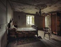 Rebecca Bathory Orphans of Time - Rebecca Bathory