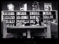 Hannah Chelinsky - Wisconsin Rapids, WI - Documentary Senior Portraits - Bobbi K Photography, LLC