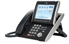 we feel in delivering reliable, integrated, price effective workplace phonephone Systems in Melbourne - delivery you the newest in Tele-phone technologies to modify your business and other people to work a lot of expeditiously. #Phone_Systems_Melbourne