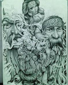 Lettrage Chicano, Chicano Style Tattoo, Chicano Drawings, Tattoo Drawings, Chicanas Tattoo, Money Tattoo, Inca Tattoo, Mr Cartoon Tattoo, Estilo Cholo