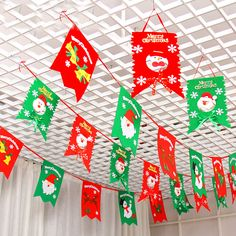 Find More Christmas Decoration Supplies Information about Christmas Flag Decoration Christmas Festival Supplies Married String Flags Decor Christmas Decoration Supplies Christmas Pendant,High Quality pendant men,China pendant 1 Suppliers, Cheap pendant chrome from Oscar life store on Aliexpress.com