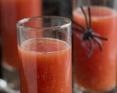 Cocktail Bloody Mary pour Halloween : http://www.fourchette-et-bikini.fr/recettes/recettes-minceur/cocktail-bloody-mary-pour-halloween.html