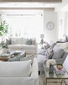 Life on Cedar Lane | Design & Lifestyle Blog