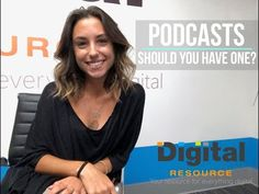 Your business can benefit from a customized internet marketing strategy! Now you need to decide between hiring an internet marketing agency vs in-house team. Here's what to consider when making the decision. Internet Marketing Agency, Small Business Marketing, Starting A Podcast, Competitor Analysis, Benefit, Digital Marketing, Amazing, How To Make, House