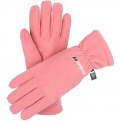 Gloves Plr Articles - Download at: http://www.exclusiveniches.com/gloves-plr-articles.html