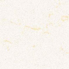 Dovedale CAMBRIA® Design Palette | Collection of 100+ Natural Stone Countertop Designs & Colors