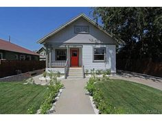 Just Listed! 207 N Avenue 63 Los Angeles CA 90042. Lovely restored home in Highland Park, this home boasts 3 bedrooms and 2 bathrooms with ~1,500 Sq. Ft. living space and ~ 8,267 Sq. Ft. lot. Listed at $499,900. For more details on this property please visit: www.REHrealty.com