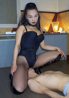 - AsianLadiesSoSexy
