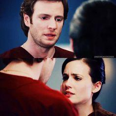 Natalie & Will - 1x10