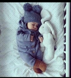 Giles Abbot Baby Rompers Autumn Long Sleeve Newborn Baby Boy Girl Dinosaur Costume Romper Playsuit