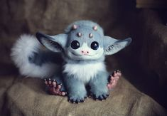 cute-animal-fantasy-dolls-santani-2