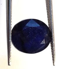 AAA-10-5-12-5mm-8-8ct-oval-natural-blue-sapphire-loose-gemstone-cut-for-jewelry