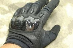 TMC Tactical Gloves Black.jpg (600×400)
