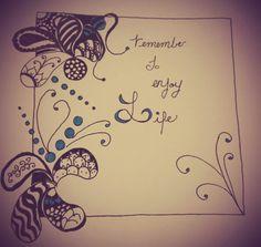 Something i doodled