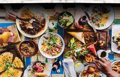 Food & Drink. Caribbean Food, Rum Cocktails, Happy Hour Cocktails, Jerk Chicken, Spicy Food. Turtle Bay – Best Caribbean Restaurant & Bar in the UK! Caribbean Restaurant, Restaurant Bar, Red Snapper Fillet, Jerk Salmon, Diet Club, Jamaica Food, Caribbean Recipes, Caribbean Food, Turtle Bay