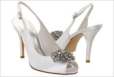 Heels are one of the most treasured possessions of a woman. The current market is flooded with varied kinds of high heels. Women love high heels as it gives them an elegant appearance. High heels are great for people with average height. They are loved by every woman as they come in different styles.