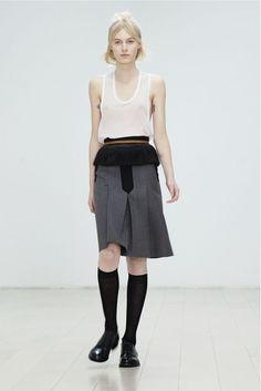 Marani A/W 11-12 Collection