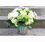 dekoracja kwiatowa Memory